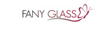 Fany Glass